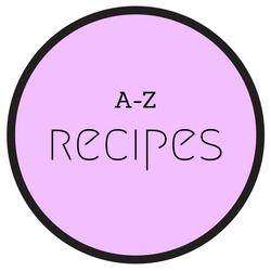 a-z-1