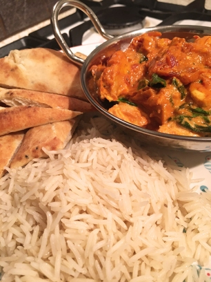 chicken-and-spinach-balti-2