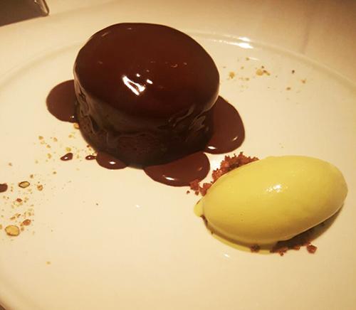 image-5-dessert