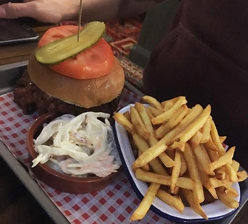 burger-edited